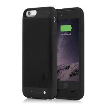 Coque batterie iphone 5 5S noir 3200 mAh Fnac.com