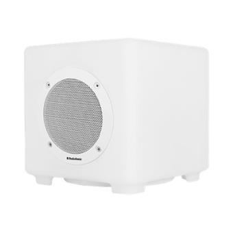 audiosonic sk 1539 haut parleur pour utilisation. Black Bedroom Furniture Sets. Home Design Ideas