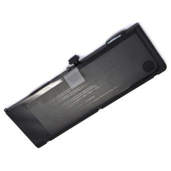 mp Batterie pour APPLE MACBOOK PRO  INCH A Wh V Li Pol w