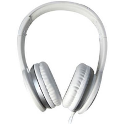 Maxell Europe annonce le lancement du casque pliable MXH-HP201 ou SUPER STYLE Ce casque, disponible en 4 coloris différents , procure un réel confort découte et vous accompagnera dans tous vos déplacements grâce à sa fonction Mains Libres. Il répondra ain