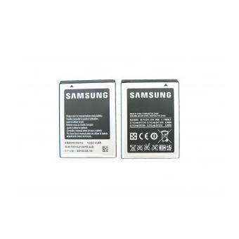 mp Batterie d origine Samsung Galaxy ACE S EBVU w
