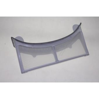 filtre peluche pour seche linge whirlpool achat prix fnac. Black Bedroom Furniture Sets. Home Design Ideas