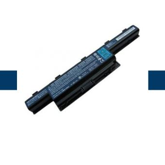 batterie pour ordinateur portable acer aspire 7700 7741g 7741z 7741zg as5741 7750g 7750zg series. Black Bedroom Furniture Sets. Home Design Ideas
