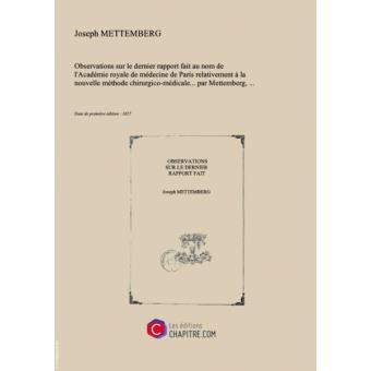 Dissertation 1Ere Es Ses