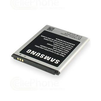 mp Batterie origine Samsung EB FMFLU pour Galaxy s mini i w