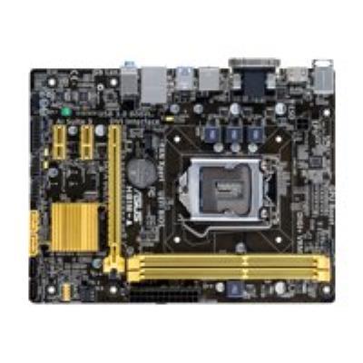 Fnac.com : ASUS H81M-A - carte-mère - micro ATX - Socket LGA1150 - H81 - Carte Mère. Remise permanente de 5% pour les adhérents. Commandez vos produits high-tech au meilleur prix en ligne et retirez-les en magasin.