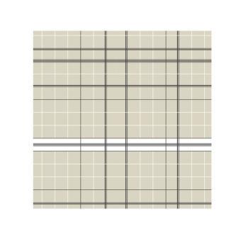Jardin d ulysse margot serviettes papier paquet de 20 16x16cm achat a - Soldes jardin d ulysse ...