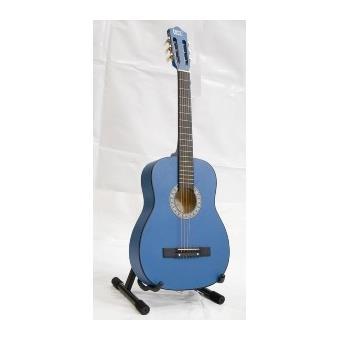 guitare seche 38 39 cordes metal top prix fnac. Black Bedroom Furniture Sets. Home Design Ideas