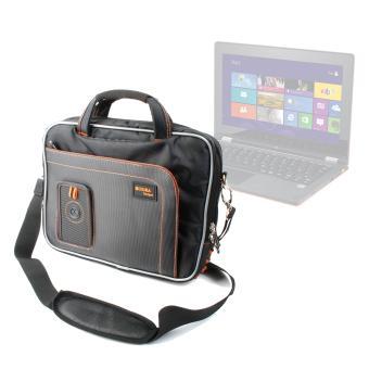 Sacoche housse pour ordinateur portable lenovo yoga 11s et for Housse lenovo yoga 500