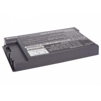 batterie pc portables e force pour acer travelmate 800. Black Bedroom Furniture Sets. Home Design Ideas