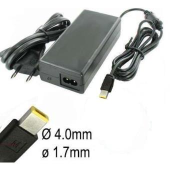 chargeur alimentation pc portables e force pour ibm lenovo t450 65w achat prix fnac. Black Bedroom Furniture Sets. Home Design Ideas