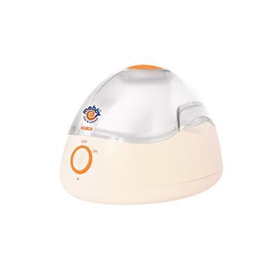 Humidificateur à vapeur chaud soft air - Mebby - Medel pour 106€