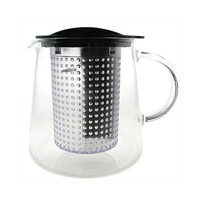 Image du produit Théière avec filtre d´arrêt d´infusion Tea Control 0.8 L