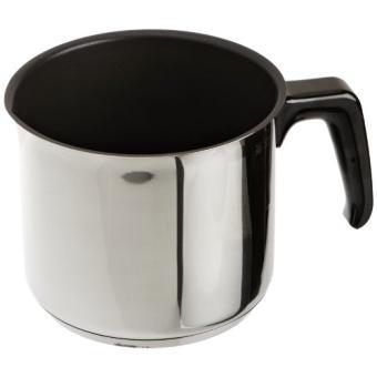 Wmf 0797819041 bouilloire lait 14 cm achat prix fnac - Bouilloire a lait ...