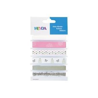 votre 1 ruban adhésif décoratif pvc longueur 10 m largeur 1,5 cm
