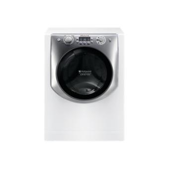 hotpoint ariston aqualtis aq82l 29 machine laver. Black Bedroom Furniture Sets. Home Design Ideas