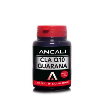 CLA Guarana Q10 - Ancali - Achat & prix | fnac