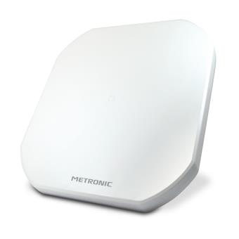 parabole satellite plate achat prix fnac. Black Bedroom Furniture Sets. Home Design Ideas