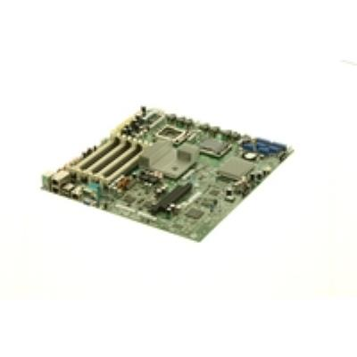 mainboard dl160 g5