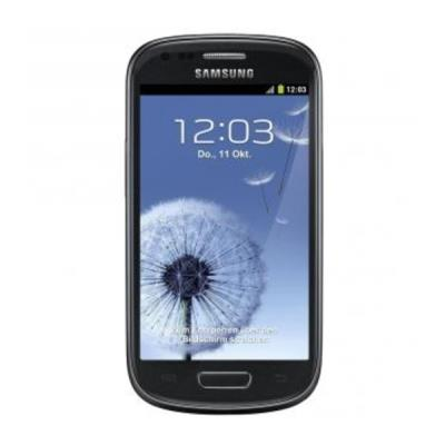 samsung galaxy s3 mini value edition (i8200) - noir - 8 go - smartphone