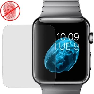 Apple Watch 38mm Film Protection Anti-Glare