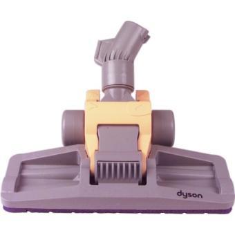 dyson brosse combin e pour sols compatible avec les aspirateurs dc05 achat prix fnac. Black Bedroom Furniture Sets. Home Design Ideas