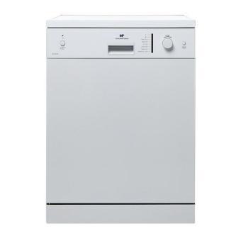continental edison lvw1249a lave vaisselle acheter au meilleur prix. Black Bedroom Furniture Sets. Home Design Ideas