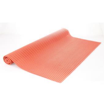 tapis de salle de bain 65 x 90 cm rouge achat prix fnac. Black Bedroom Furniture Sets. Home Design Ideas