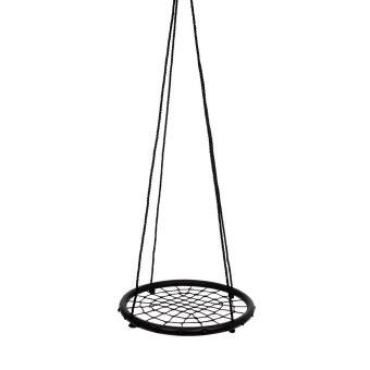 accessoire portique balan oire en filet legler achat. Black Bedroom Furniture Sets. Home Design Ideas