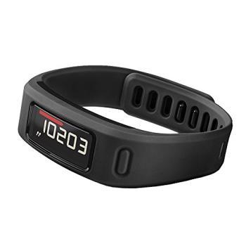 Comment choisir le meilleur bracelet connecté ?