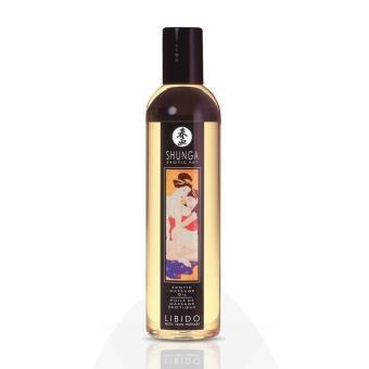 huile de massage erotique shunga massage érotique besançon