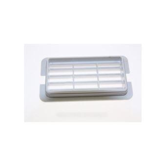 grille sortie condensation blanche pour lave vaisselle miele achat prix fnac. Black Bedroom Furniture Sets. Home Design Ideas