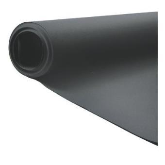 rouleau de papier dessin noir top prix fnac. Black Bedroom Furniture Sets. Home Design Ideas