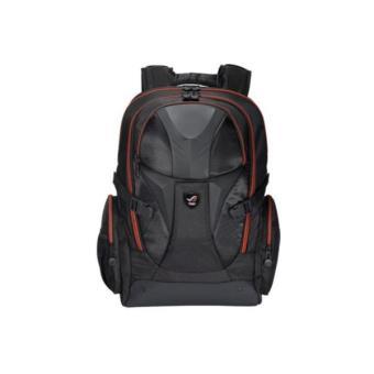 Asus 90xb0160 bbp000 noir, orange Acheter sur Fnac.com