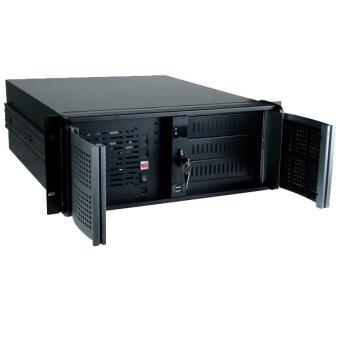 techsolo ts s100 ordinateur de bureau achat prix fnac. Black Bedroom Furniture Sets. Home Design Ideas