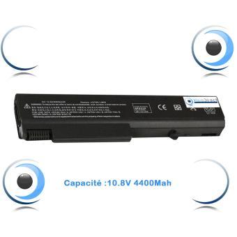 batterie pour ordinateur portable hp compaq business 6930p. Black Bedroom Furniture Sets. Home Design Ideas