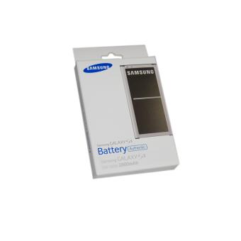 mp Batterie Samsung Galaxy S G origine EB BG w