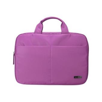 asus terra mini carry bag sacoche pour ordinateur portable achat prix fnac. Black Bedroom Furniture Sets. Home Design Ideas