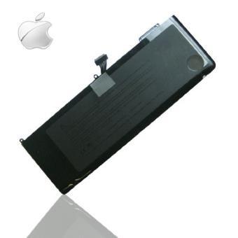 mp Batterie pour apple macbook pro  i unibody a v wh w