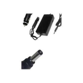 Ef e918w120v15 adaptateur allume cigare voiture 120 for Adaptateur allume cigare 220v fnac