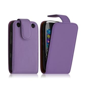 Housse coque tui pour blackberry curve 9320 couleur for Housse pour blackberry curve