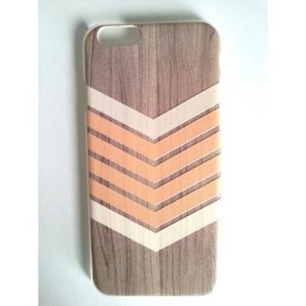 coque iphone 6 bois chevron tribal aztec incas ethnique achat prix fnac. Black Bedroom Furniture Sets. Home Design Ideas