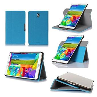 samsung galaxy tab s 10 5 4g lte housse protection. Black Bedroom Furniture Sets. Home Design Ideas