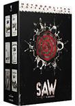 Saw : L'hexalogie - Pack (DVD)