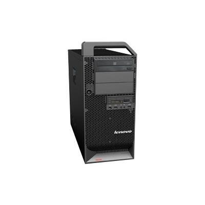 Fnac.com : Lenovo ThinkStation D30 4354 - Xeon E5-2620V2 2.1 GHz - 8 Go - 1 To - AZERTY belge - Ordinateur - Unité centrale. Remise permanente de 5% pour les adhérents. Commandez vos produits high-tech au meilleur prix en ligne et retirez-les en magasin.