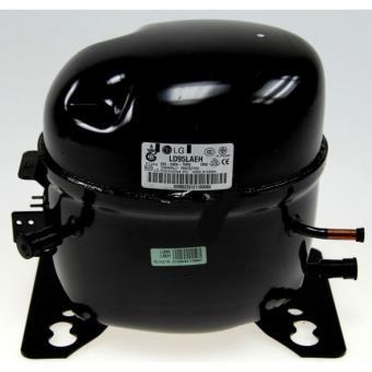 ensemble compresseur ld95laeh pour refrigerateur lg achat prix fnac. Black Bedroom Furniture Sets. Home Design Ideas