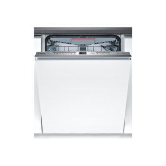 bosch serie 6 smv68mx07e lave vaisselle int grable achat prix fnac. Black Bedroom Furniture Sets. Home Design Ideas
