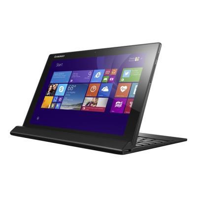 Le Miix est une tablette 10 , idéale pour le divertissement et la productivité en déplacement.