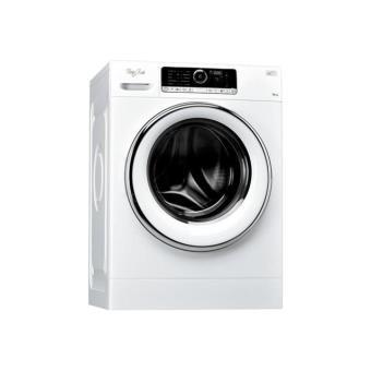 whirlpool supreme care fscr12420 machine laver chargement frontal pose libre achat. Black Bedroom Furniture Sets. Home Design Ideas