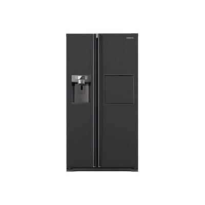refrigerateur comparatif refrigerateur sur enperdresonlapin. Black Bedroom Furniture Sets. Home Design Ideas